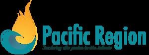 pac4him-logo_header2x